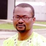 Mr. Cosmos N. Anyanwu (alias Capito), Secretary General